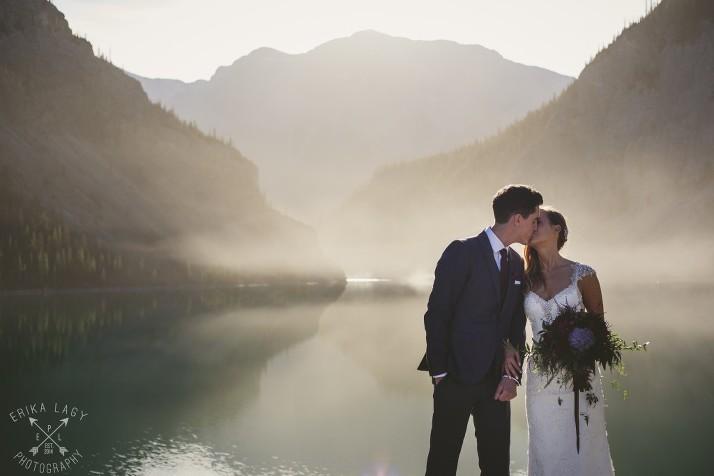 spray lakes wedding photos, canmore wedding photos. rocky mountain wedding photos,