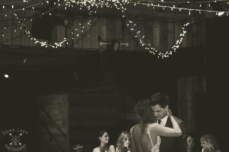 cornerstone theatre wedding photos, canmore wedding photos